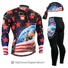 Bicycle wear MTB FIXGEAR Women/'s W-LT Series Cycling Padded Pants Roadbike