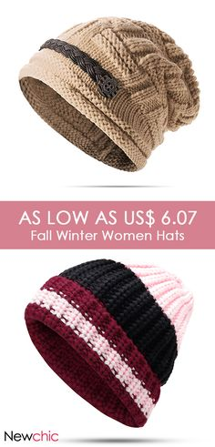 019c28dc030 Women Useful Cotton Beanie Hat Outdoor Windproof for Both Head and Neck  Warmer Snow Hats.