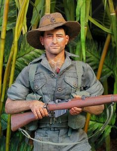 Tommies in Burma - antheadssite