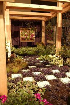 » Learn to Make a Pallet Garden In 7 Easy Steps BrightNest Blog by BrightNest