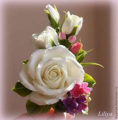05014438985--ukrasheniya-zazhim-s-rozoj-fleur-de-l-039-amour-n8952.jpg (752×768)