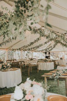 Our Wedding Day, Wedding Tips, Wedding Ceremony, Wedding Blush, Wedding Planning, Wedding Hacks, Space Wedding, Wedding Photos, Wedding Bride