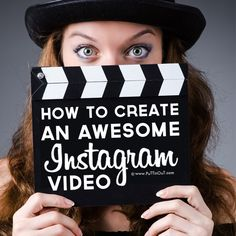 If you're using Inst