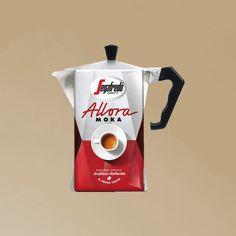 Moka, Stove, Coffee Maker, Kitchen Appliances, Coffee Maker Machine, Diy Kitchen Appliances, Coffee Percolator, Home Appliances, Range