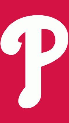 2d39395d844c Philadelphia Phillies 1992 Mlb Wallpaper