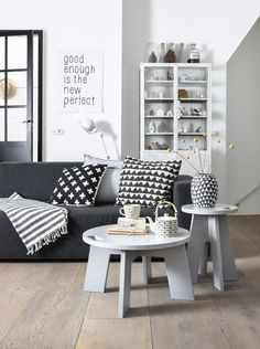 the cozy space Living Room Inspiration, Home Decor Inspiration, Design Inspiration, Design Ideas, Home Living Room, Living Spaces, Scandinavian Home, Home And Deco, Home Staging