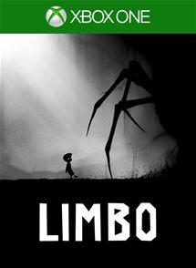 [Games With Bug] Limbo de graça para Xbox One