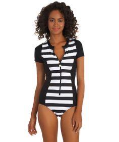 Athena Swimwear | Beauitfully Modest Swimsuits | Cute Modest