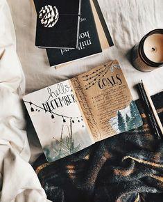 pollyandbooks