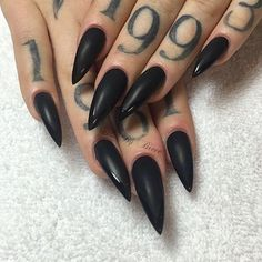 @nailsbybreee #wiccac