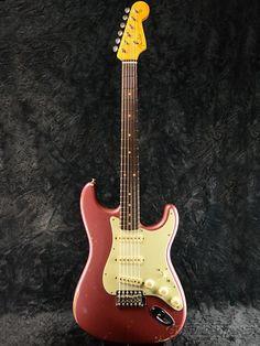 Fender Guitar Strap Fender Gold Logo Strat Tele Guitar Strap Global!