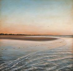 Jason Benjamin Artworks