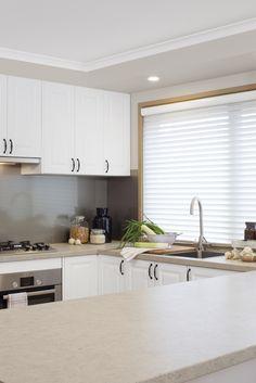 126 best benchtop images kitchen contemporary kitchen interior rh pinterest com
