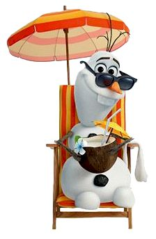 Disney Olaf, Disney Scrapbook, Scrapbooking, Print And Cut, Snowman, Snoopy, Clip Art, Disney Characters, Winter