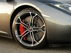 15 Best Inside Brembo images in 2014 | Motorcycle, Cars