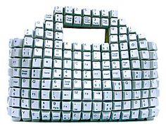 PC Bag :D