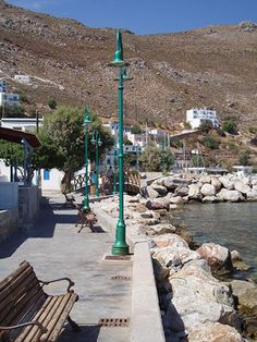 Tilos Greek island Travelogue: unspoiled beaches, natural beauty, real people, strong tradition is what Panagiotis found on Tilos & wants to share with you. Skopelos Greece, Santorini Villas, Myconos, Travelogue, Greek Islands, Crete, Far Away, Dream Vacations, Places To Go