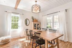 Marilou et Alexandre Champagne vendent leur magnifique maison « Pinterest » (PHOTOS)