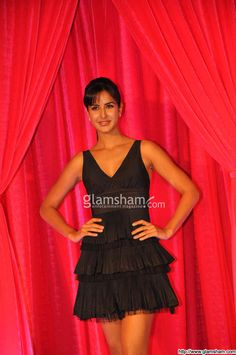 Bollywood Beauties In Hot Short Frocks picture gallery picture # 97 : glamsham.com
