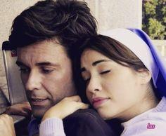 Salvando al amor <3 <3 <3 #Tomanza #EsperanzaMía