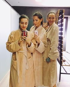 Me n ma gurls 👌💕#onpoint 📍@yourhotelspaalcobaca