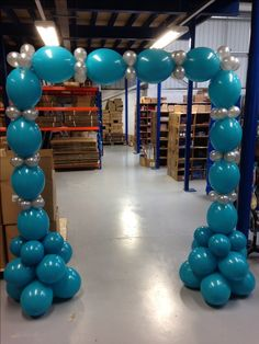 Balloon Arches For Parties Water Balloon Base Stand Wedding Arch Decorations Latex Balloon Column Base Birthday Party Decoration Balloon Arrangements, Balloon Centerpieces, Balloon Decorations, Birthday Party Decorations, Birthday Parties, Balloon Ideas, Balloon Columns, Balloon Garland, Balloon Arch