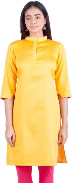 Festival Party, Kurti, Cold Shoulder Dress, India, Stuff To Buy, Shopping, Clothes, Collection, Dresses
