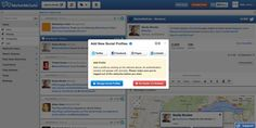 How the Right Social Media Dashboard Can Increase Your Social Productivity