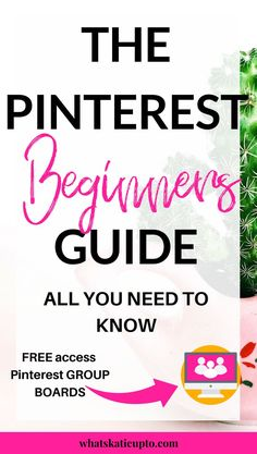 Pinterest can be a powerful tool to increase Traffic to your Blog my Bloggy Friends. It attracts people who are genuinely interested in what you have to say and the products you are selling! This A-Z Pinterest Guide helps Beginner Bloggers to understand how the whole pinning process works BUT goes way beyond that! | Pinterest Guide, Pinterest for Beginners, Pinterest Strategy Guide | the ultimate pinterest Guide | #pintereststrategy #pinterestguide #pinterestforbeginners