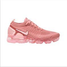 6ec9c2dd2b3ed Nike Air VaporMax Flyknit 2 Running Shoe