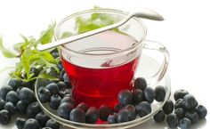 Health Care A to Z - http://www.healthcareatoz.com/top-10-beneficial-teas-to-treat-diabetes/
