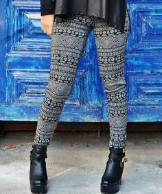 Grama | Νέες αφίξεις Leggings, Rock Revival, Pants, Fashion, Trouser Pants, Moda, Fashion Styles, Women's Pants, Women Pants