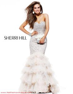 Sheri Hill