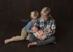 Newborns_With_Older_Brothers_Portraits_01