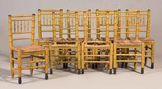 cadeiras de bambu - Pesquisa Google