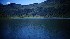 Great mountain lake Austria - see you at Siegi Tours Austria, Hiking, Mountain, Tours, River, Outdoor, Vacation, Walks, Outdoors