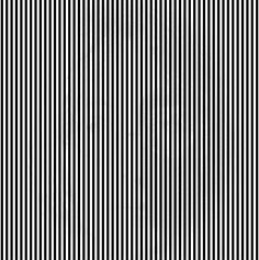 shake your head - you'll see a beetle