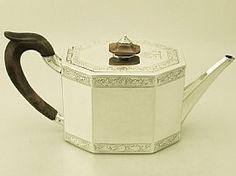 'Georgian Silver Teapot' http://www.acsilver.co.uk/shop/pc/Sterling-Silver-Teapot-Antique-Georgian-p6543.htm