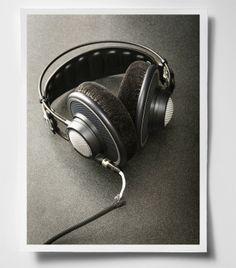 Sound Scientist: Inside the Home Studio of Radiolab's Jad Abumrad Jad, Home Studio, Gadget, Audio, House Studio, Gadgets