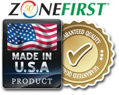 ZONEFIRST | HVAC Zoning Systems | Zone Dampers