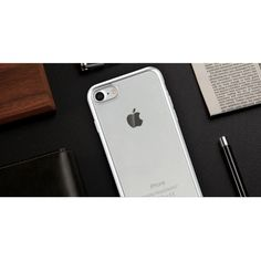 Ốp Lưng iPhone Plus Wing Series Remax Apple Iphone 6, Iphone 7, 7 And 7, Lunges