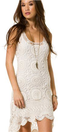 BILLABONG OPEN HEART HI LO DRESS http://www.swell.com/Womens-Dresses/BILLABONG-OPEN-HEART-HI-LO-DRESS?cs=OF#