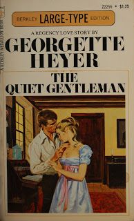 Allan Kass Book Covers: Georgette Heyer