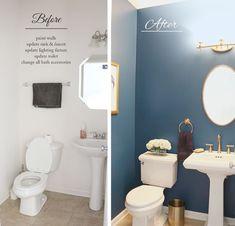 Elegant Bathroom Ornaments Luxury Bathrooms Plumbing And Heating Services Deco Wc Renovation Maison Petite