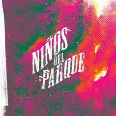 CASA DEL PUENTE DISCOS! / NIÑOS DEL PARQUE / UN PUNTO AZUL PÁLIDO