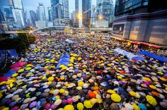 Hong%20kong%20protests%20one%20month%2001