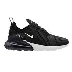 best website 98ac3 dbf8e Nike Tanjun, Air Max 270, Coming Soon, Nike Air Max, Trainers,