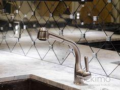 Comfortable 12 X 12 Floor Tile Small 1X2 Subway Tile Shaped 2 X 2 Ceiling Tile 200X200 Floor Tiles Young 2X4 Acoustical Ceiling Tiles Dark2X6 Subway Tile Antiqued Harliquin Mirror Glass Backsplash Antique Rosettes ..