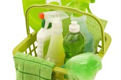 Finding through the internet can be favourable for you, as it is the consistent source for such activities. If you are in search of professional cleaning services, then you should contact with the KJZ Cleaning.