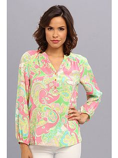 Lilly Pulitzer at Zappos!  Free shipping of items and free returns.